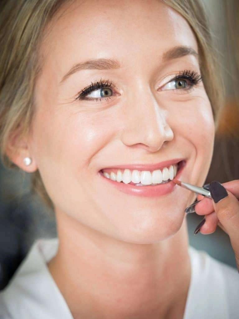 Wedding Makeup Artist Reading : Tori Harris - Wedding Makeup Hair London, UK, Worldwide