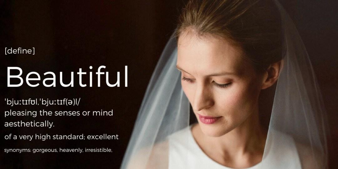 Tori Harris Pro Team Elite Wedding Makeup Hair London Worldwide