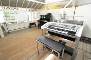 トリイ朽木教室|高島市のピアノ・音楽教室