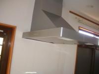 LIXIL シエラ キッチン