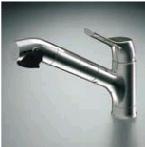 ミカドキッチン 水栓 交換⑦