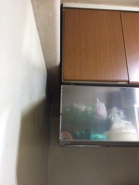 TOTO キッチン ザ・クラッソ②
