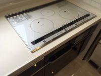 LIXIL システムキッチン リシェルSI⑯