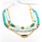 amazonite-gold-necklace7