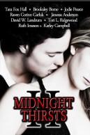 FinalMidnightThirsts2