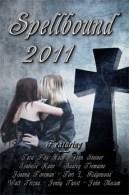 Spellbound2011