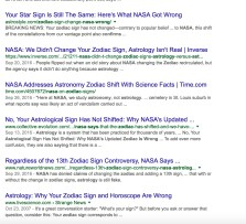 astrology-and-nasa