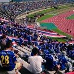 「#天皇杯クラシコ」まとめ 試合前③(9/22)