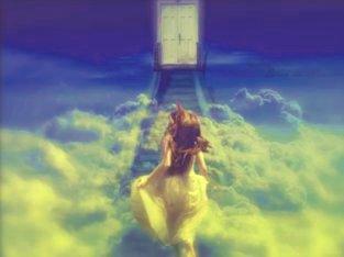 https://i1.wp.com/torindiegalaxien.de/Bilder-neu20-02-11/fantasie/1-3.jpg