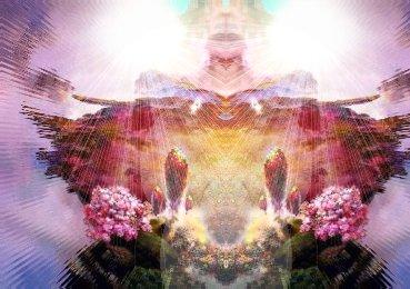 https://i1.wp.com/torindiegalaxien.de/Bilder-neu20-02-11/fantasie/1gard-en.jpg