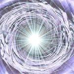 https://i1.wp.com/torindiegalaxien.de/Bilder-neu20-02-11/li-arb/bewusst-sein14.jpg