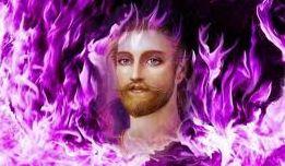 https://i1.wp.com/torindiegalaxien.de/Bilder-neu20-02-11/personen/saintgerm.jpg