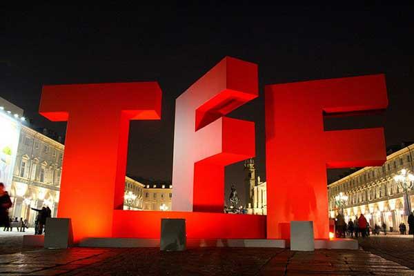torino-film-festival-logo