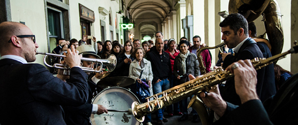 torino-jazz-festival-2016-00