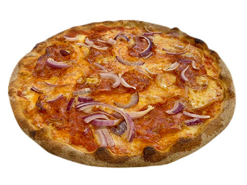 pizza-calabra-shop-pistrocchio