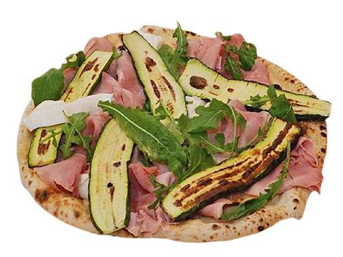 pizza-olimpica-shop-pistrocchio