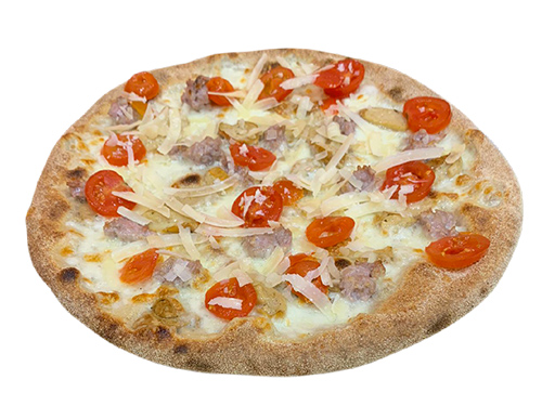 pizza-piemontese-shop-pistrocchio