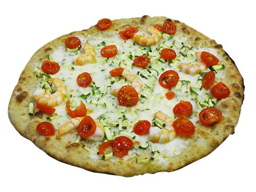 pizza-squisita-shop-pistrocchio