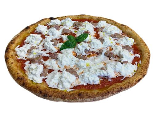 pizza-stracciatella-shop-pistrocchio