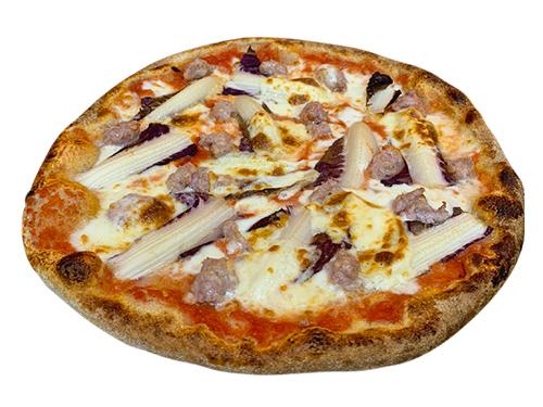 pizza-trevigiana-shop-pistrocchio