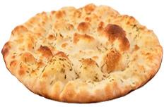 pistrocchio-pizzeria-asporto-domicilio-torino-orbassano-manu-focaccia