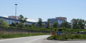 Novi Ligure, muore operaio all'Ilva ma la fabbrica non si ferma