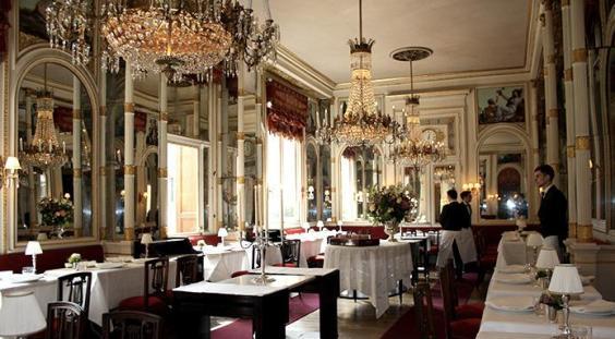 l_1663_cambio-ristorante-torino-baronetto