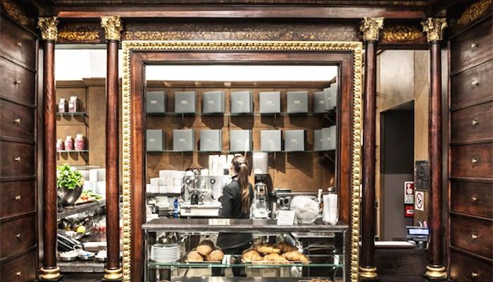 トリノでおしゃれな朝食を♪ トリノ在住者のおすすめ5店