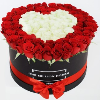 One-Million-Love-Box-Red_White_2