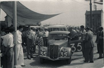 Auto 12