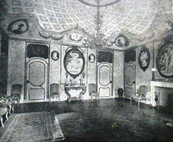 villa-capriglio-3