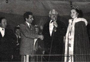 regina-1983