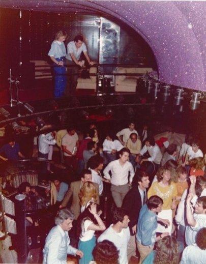 liam-brady-in-galleria-1981