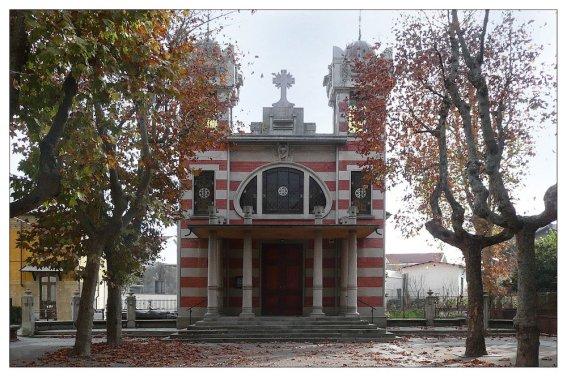Chiesa 1 a