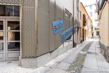 DSC_6449 Massimo Masone