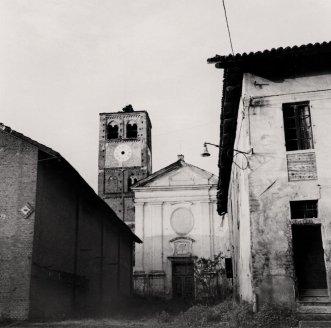 01.Foto 44
