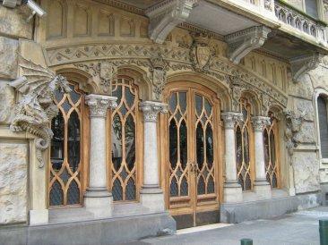 Palazzo della Vittoria-