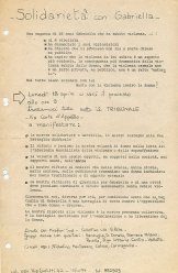 12 - Unione donne italiane
