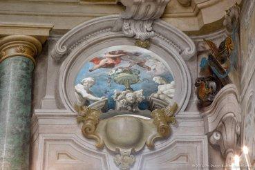Villa della Regina_Torino_ph. RenzoBussio-5086