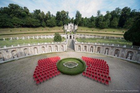 Villa della Regina_Torino_ph. RenzoBussio-5099