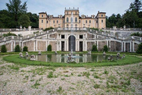 Villa della Regina_Torino_ph. RenzoBussio-5268