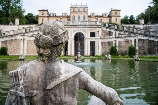 Villa della Regina_Torino_ph. RenzoBussio-5269