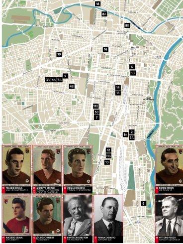 ZZ_Mappa case Grande Torino