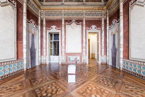 SALOTTO CINESE RIVOLI CASTLE _ 2018 WEB-5847