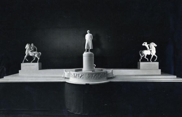 monumento 11