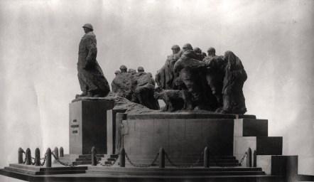monumento 17