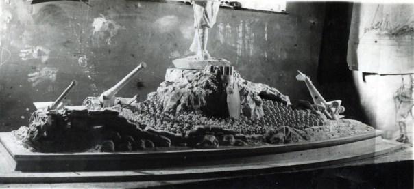 monumento 8