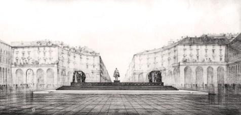 monumento B