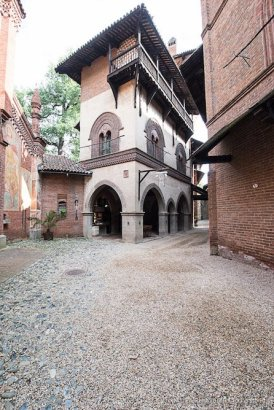 borgo medievale torino_2018-0002