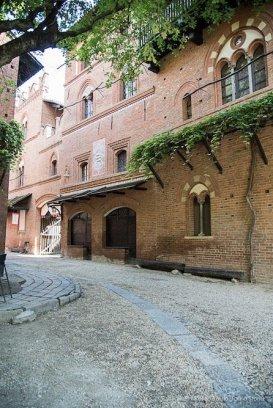 borgo medievale torino_2018-0058